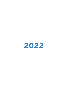 first commercial lunar mission