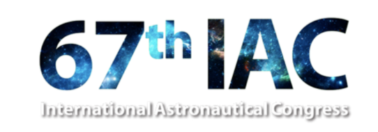 international astrinautical congress