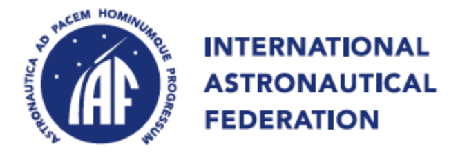 international astronuatical federation